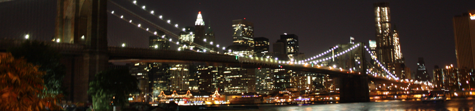 Footer-Page-Brooklyn-Bridge