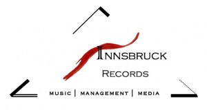 Innsbruck Logo-Black Sized